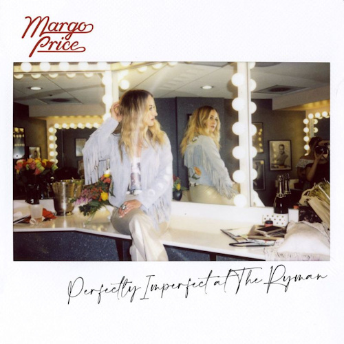 Margo-Price-Perfectly-imperfect-at