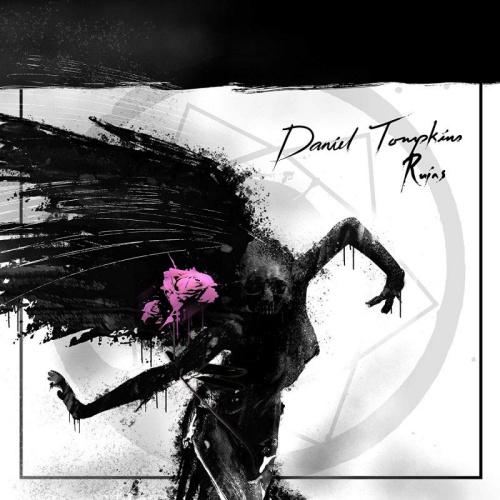 Daniel-Tompkins-Ruins-hq