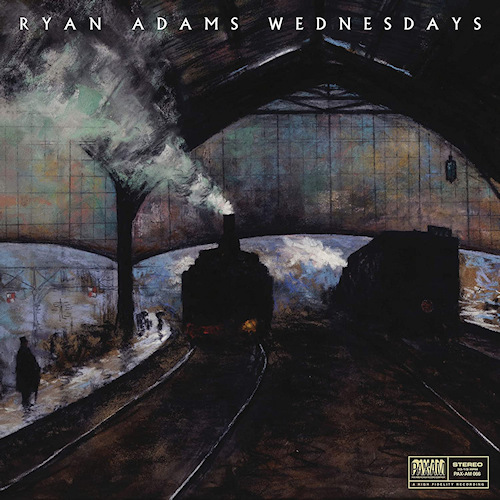 Ryan-Adams-Wednesdays-digi