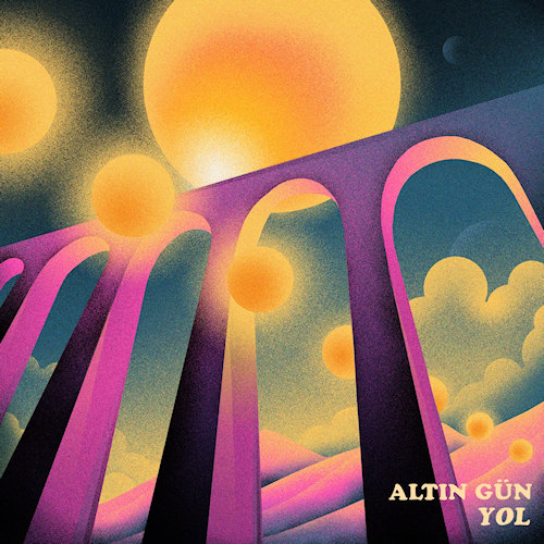 Altin-Gun-Yol