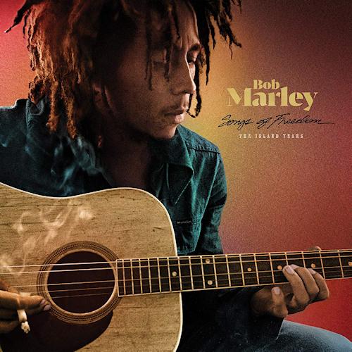 Bob-Marley-SONGS-OF-FREEDOM-LTD