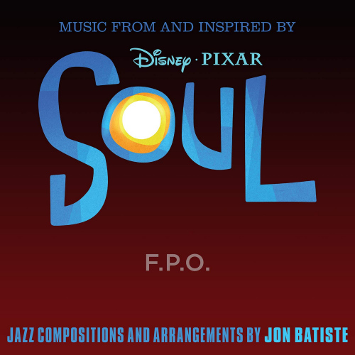 OST-Original-SoundTrack-Soul-music-from-hq