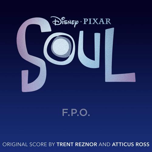 OST-Original-SoundTrack-Soul-hq