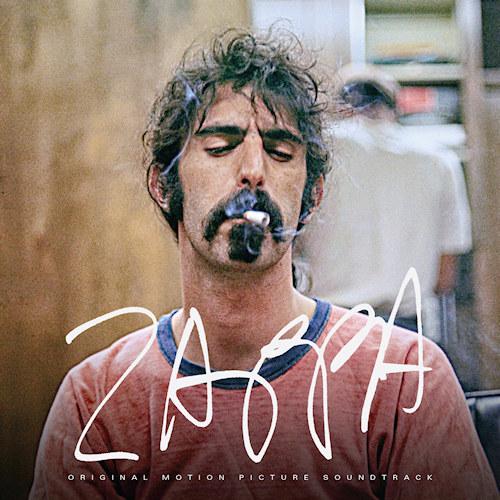 Frank-Zappa-Zappa-coloured