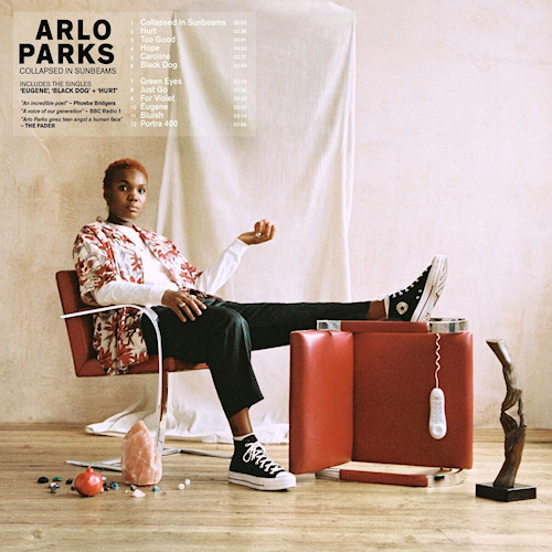 Arlo-Parks-Collapsed-in-ltd