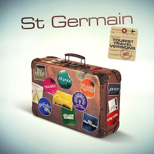 St-Germain-TOURIST-REMIX