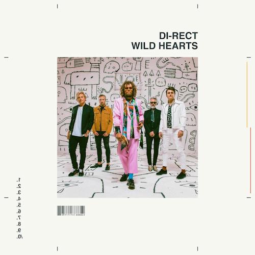 Di-rect-Wild-hearts-hq-gatefold