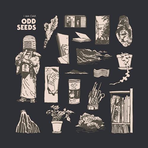 I-Am-Oak-ODD-SEEDS-SNOWSTAR