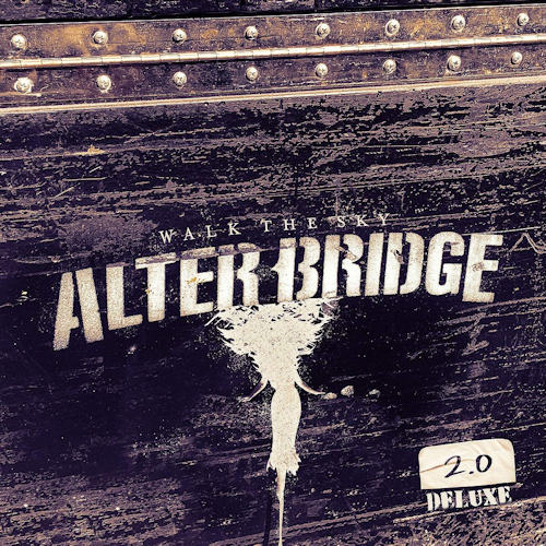 Alter-Bridge-Walk-the-sky-2-0