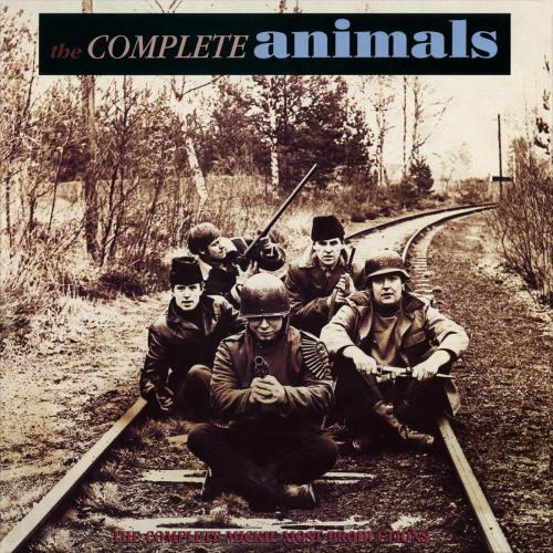 Animals-COMPLETE-ANIMALS-CLRD