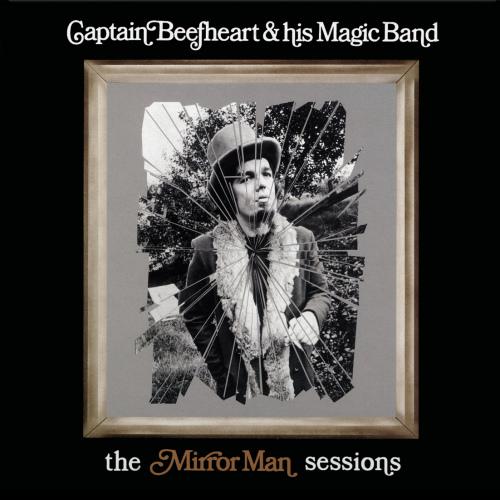 Captain-Beefheart-MIRROR-MAN-COLOURED