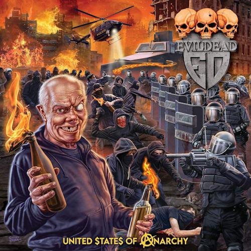 Evildead-United-states-of-digi