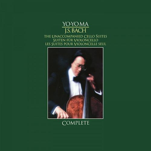 Yo-Ma-yo-Bach-unaccompanied-hq