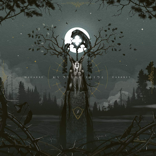 My-Dying-Bride-Macabre-cabaret-ep