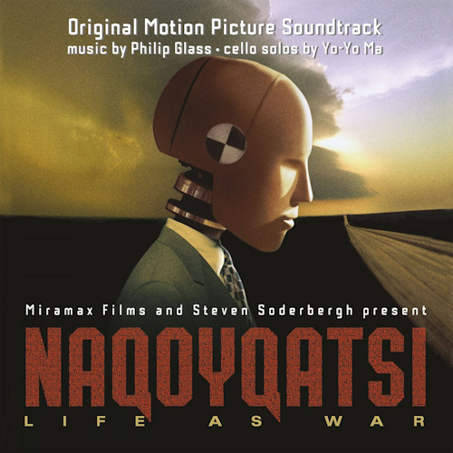 Philip-Glass-Naqoyqatsi-life-as-war
