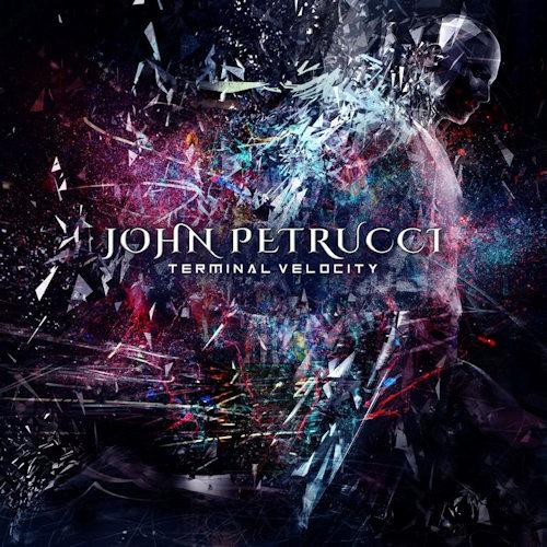 John-Petrucci-Terminal-velocity-digi