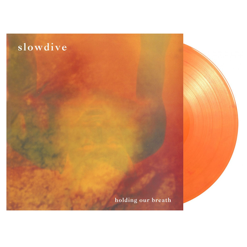 SLOWDIVE - HOLDING OUR BREATH -COLOURED-SLOWDIVE-HOLDING-OUR-BREATH-COLOURED-.jpg