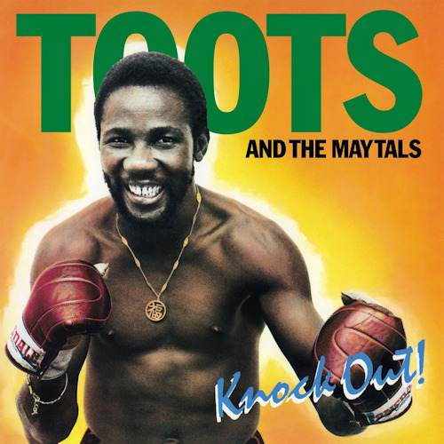 Toots-The-Maytals-Knock-out-hq