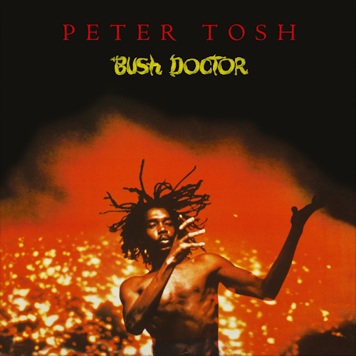 Peter-Tosh-Bush-doctor
