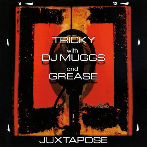 Tricky-dj-Muggs-Juxtapose-hq-insert