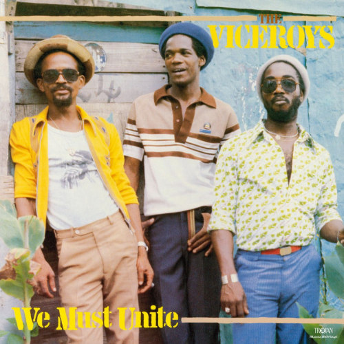 Viceroys-We-must-unite-coloured