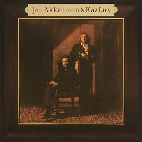 Jan-Akkerman-Kaz-Lux-Eli-coloured-hq