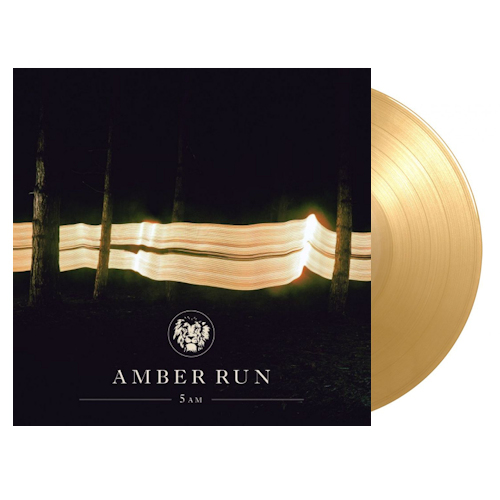 AMBER RUN - 5AM -COLOURED-AMBER-RUN-5-AM-COLOURED-.jpg