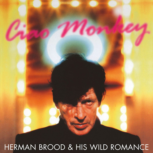 Herman-Brood-His-Wild-Ciao-monkey-coloured