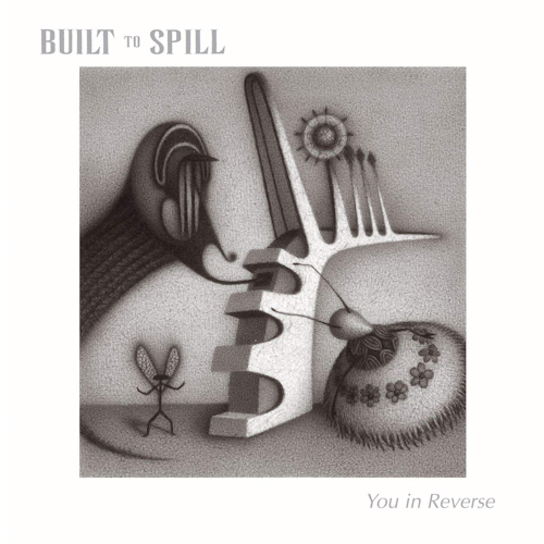 Built-To-Spill-You-in-reverse-coloured