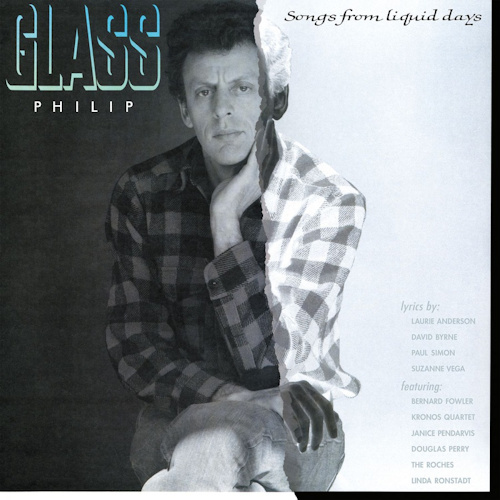 Philip-Glass-Songs-from-liquid-hq