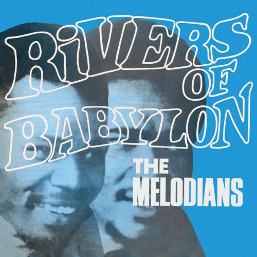 Melodians-Rivers-of-babylon-hq