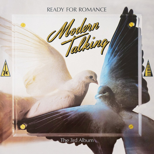 Modern-Talking-Ready-for-romance-hq