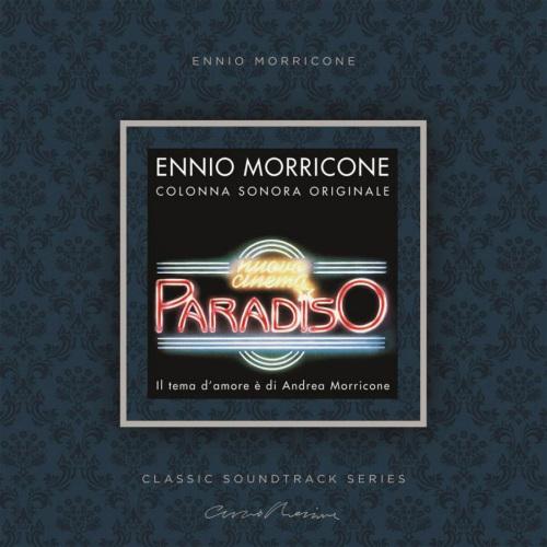 Ennio-Morricone-Nuovo-cinema-paradiso