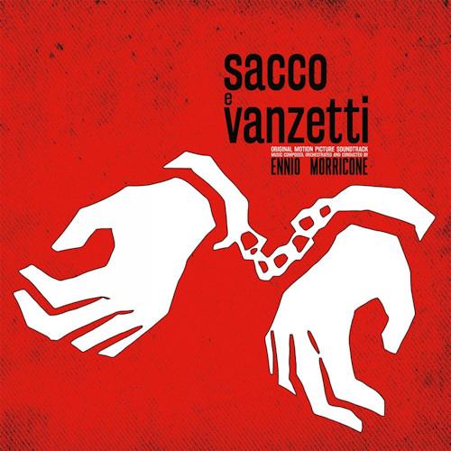 Ennio-Morricone-Sacco-e-vanzetti-clrd