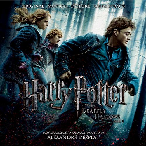 OST-Original-SoundTrack-HARRY-POTTER-AMP-THE-PT-1
