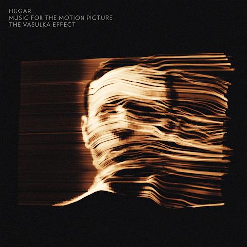 Hugar-Vasulka-effect-coloured