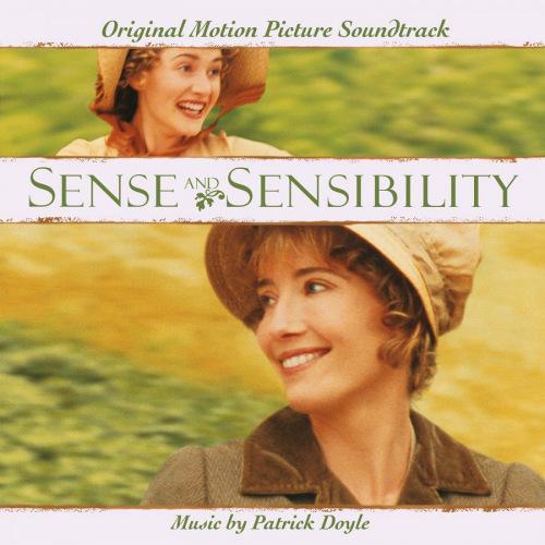 OST-Original-SoundTrack-Sense-coloured
