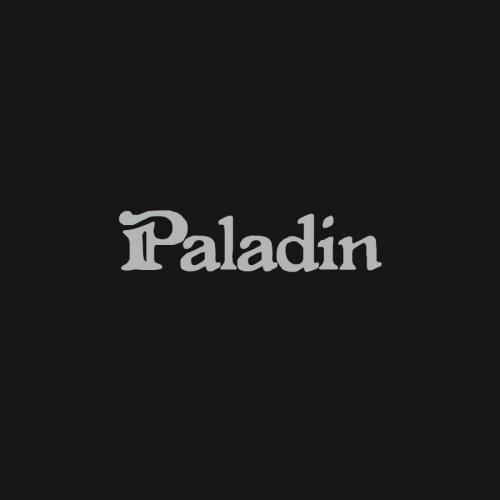 Paladin-Paladin-coloured