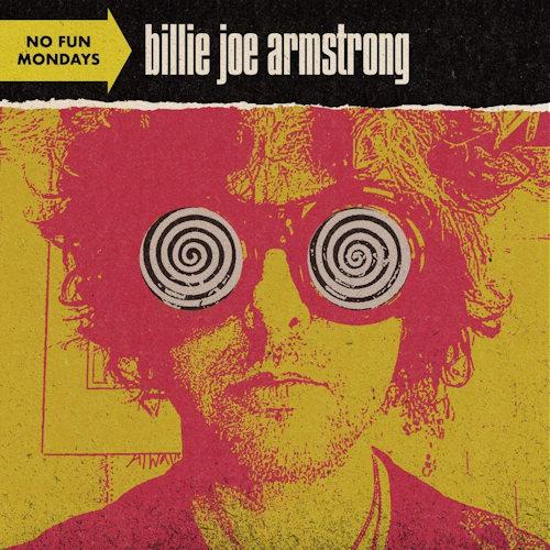 Billie-Joe-Armstrong-No-fun-mondays