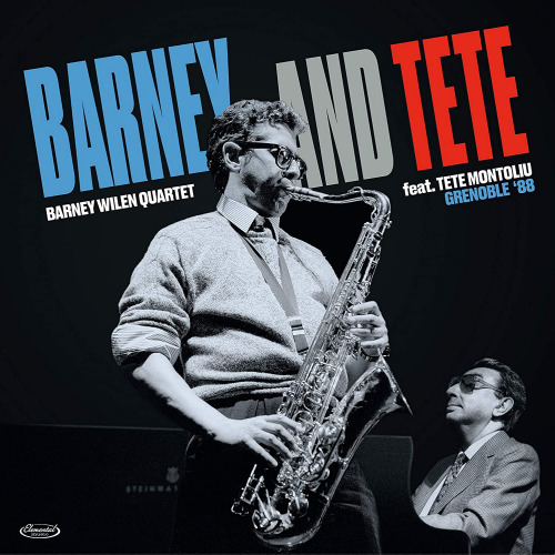 Barney-Wilen-quartet-Barney-and-tete