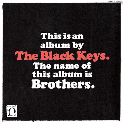 Black-Keys-Brothers-annivers
