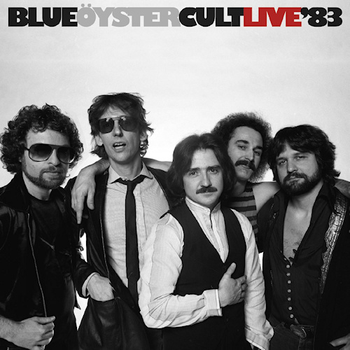 Blue-Oyster-Cult-Live-83