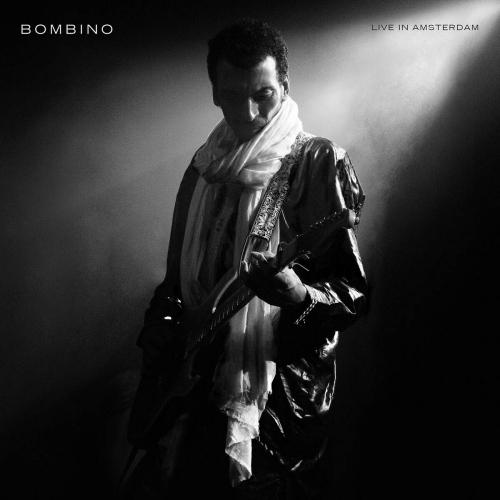 Bombino-Live-in-amsterdam