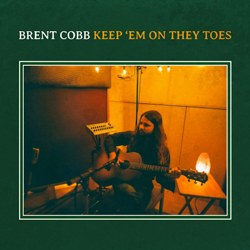 Brent-Cobb-Keep-em-on-they-toes