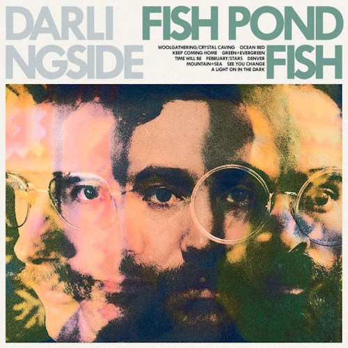 Darlingside-Fish-pond-fish