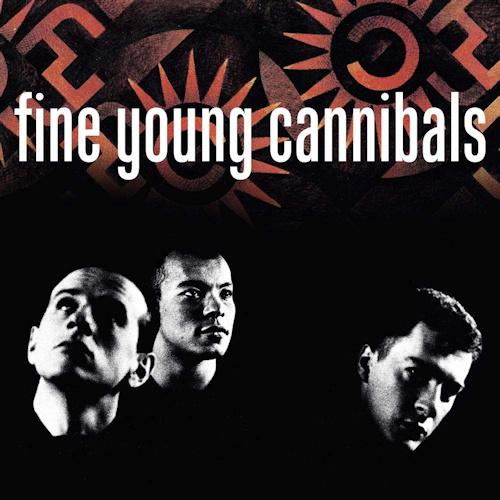 Fine-Young-Cannibals-Fine-young-digi