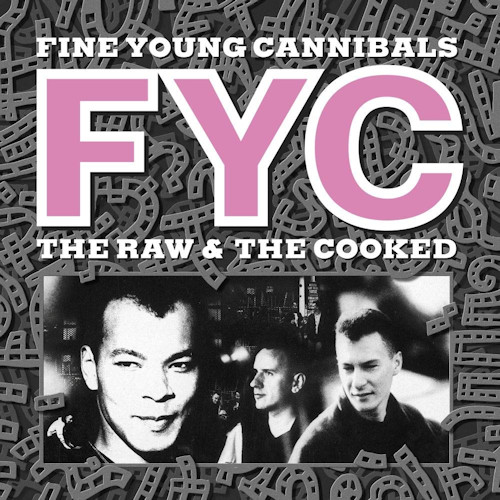 Fine-Young-Cannibals-Raw-and-the-cooked-digi