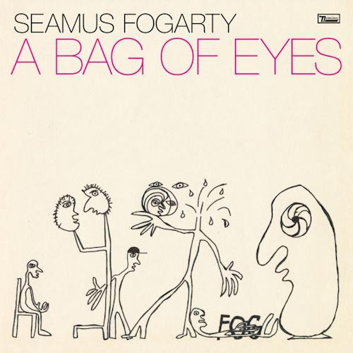 Seamus-Fogarty-A-bag-of-eyes