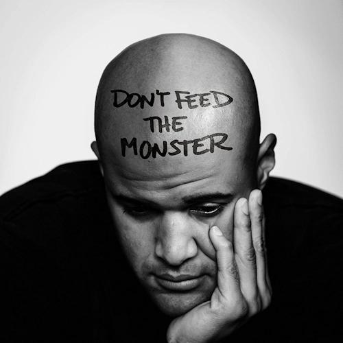 Homeboy-Sandman-Don-t-feed-the-monster