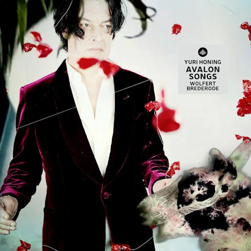 Yuri-Honing-Wolfert-Br-Avalon-songs